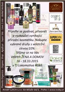 Leták_Veletrh_pozvánka_a