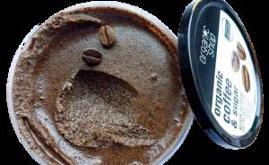 peeling-brazilska-kava_1