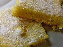 pumpkin-cake-s-karam-krustou_a