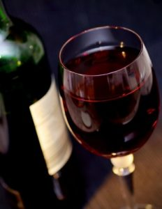 red_wine_a
