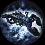 scorpio_Ca
