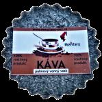 palmový vosk káva ca